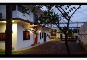 Foto de casa en venta en lote 5 manzana 24, la colonia, torreón, coahuila de zaragoza, 12211092 No. 01