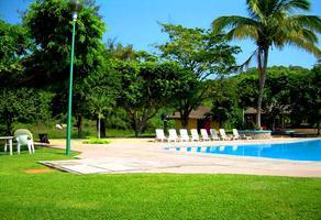 Foto de terreno habitacional en venta en lote 5 manzana 30 , bonifacio garcía, tlaltizapán de zapata, morelos, 6533288 No. 01