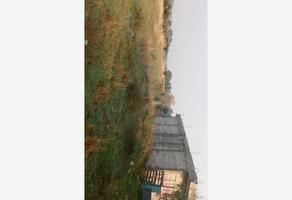 Foto de terreno habitacional en venta en lote 5 y 7 manzana 2 , santo tomás chautla (ixcobenta), puebla, puebla, 14461869 No. 01