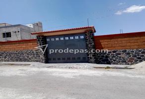 Foto de terreno habitacional en renta en lote #55 de la manzana 2 , corral grande, yautepec, morelos, 18708356 No. 01