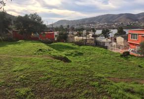 Foto de terreno habitacional en venta en lote 6, fraccionamiento a-1 de la manzana 52 , adolfo ruiz cortines, ensenada, baja california, 0 No. 01