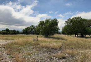 Foto de terreno habitacional en venta en lote 7 manzana 56 zona 4 poblado de san martín , colón centro, colón, querétaro, 10936033 No. 01