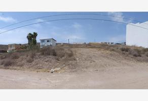 Foto de terreno habitacional en venta en lote 8 y 10 de la manzana 36 , pedregal playitas, ensenada, baja california, 0 No. 01