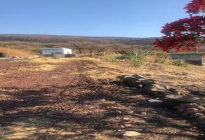 Foto de terreno habitacional en venta en lote 81 manzana 9 , rancho nuevo, jacona, michoacán de ocampo, 0 No. 01