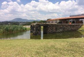 Foto de terreno habitacional en venta en lote 9 manzana 30 s 842.03m2 ficus , rancho san juan, atizapán de zaragoza, méxico, 13011529 No. 01