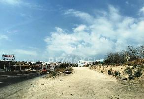 Foto de terreno comercial en venta en lote 98 mzna24 2da etapa fase b , real de juriquilla (diamante), querétaro, querétaro, 14219307 No. 01