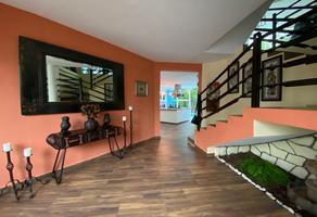 Foto de casa en venta en lote de terreno numero 57 granjas numero 93 , rinconada del mar, acapulco de juárez, guerrero, 0 No. 01