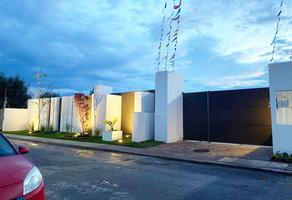 Foto de terreno habitacional en venta en lote en venta cortijo de san andres, cholula zona plaza san diego, puebla . , cholula, san pedro cholula, puebla, 13691293 No. 01