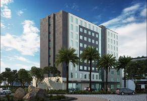 Foto de terreno habitacional en venta en lote en venta de 273.14 m2 en paseos country , yucatan, mérida, yucatán, 13233913 No. 01