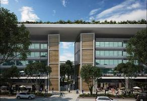 Foto de terreno habitacional en venta en lote en venta de 380.86 m2 en paseos country , yucatan, mérida, yucatán, 0 No. 01