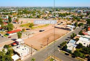Foto de terreno habitacional en venta en lote fraccion de la manzana 1 s/n , villafontana, mexicali, baja california, 13691272 No. 01