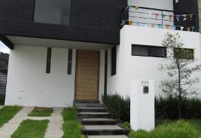 Foto de casa en venta en lote , los robles, zapopan, jalisco, 14262453 No. 01