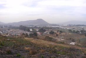 Foto de terreno habitacional en venta en camino a los girasoles lote m80 l9, cortijo de san agustin, tlajomulco de zúñiga, jalisco, 2023092 No. 01