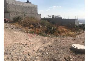 Foto de terreno habitacional en venta en lote numero 1 de la manzana 1 de la zona 16 del poblado san pablo municipio de querétaro , san pablo, querétaro, querétaro, 0 No. 01
