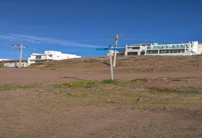 Foto de terreno comercial en venta en lote , villa corona del mar, playas de rosarito, baja california, 17888569 No. 01