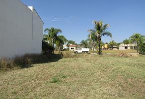 Foto de terreno habitacional en venta en lotes , cajititlán, tlajomulco de zúñiga, jalisco, 6261765 No. 02