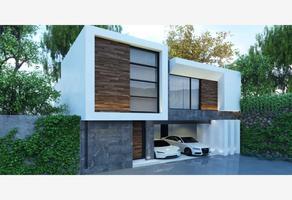 Foto de casa en venta en loto azul residencial 0, jardines de cuernavaca, cuernavaca, morelos, 0 No. 01