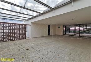 Foto de casa en venta en loto , ciudad jardín, coyoacán, df / cdmx, 0 No. 01