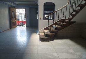 Foto de casa en venta en louisiana , napoles, benito juárez, df / cdmx, 0 No. 01