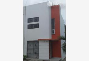 Foto de casa en venta en lso angeles santa fe , los ángeles (santa fe), mazatlán, sinaloa, 18233423 No. 01