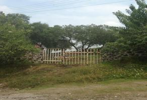 Foto de terreno habitacional en venta en lt 11, manzana 57 lt 11, manzana 57 , santa catarina ayotzingo, chalco, méxico, 0 No. 01