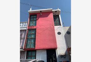 Foto de casa en venta en lt 32 36, villas de chalco, chalco, méxico, 0 No. 01