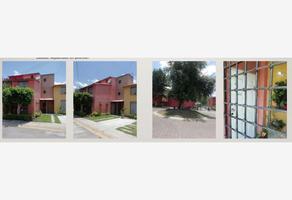 Foto de casa en venta en lt23 mz1 condo3 33, los portales, tultitlán, méxico, 15499161 No. 01