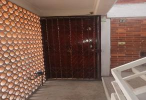 Foto de departamento en venta en lt.6, manzana h, edificio b, depto. , infonavit tepalcapa, cuautitlán izcalli, méxico, 0 No. 01