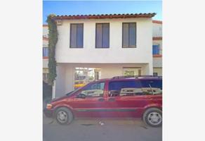 Foto de casa en venta en lu muralla , la muralla, nogales, sonora, 12360735 No. 01