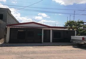 Foto de casa en venta en lucas alaman , benito juárez, hermosillo, sonora, 0 No. 01