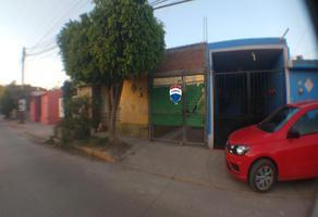 Foto de casa en venta en lucas alaman , independencia, guanajuato, guanajuato, 0 No. 01