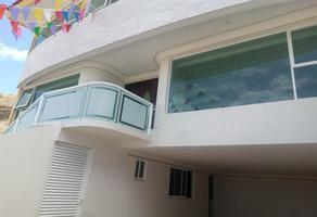 Foto de casa en venta en lucas alaman , lomas verdes 6a sección, naucalpan de juárez, méxico, 17870250 No. 01
