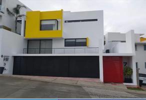 Foto de casa en venta en lucas alamán , lomas verdes 6a sección, naucalpan de juárez, méxico, 0 No. 01