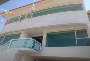 Foto de casa en venta en lucas alaman , lomas verdes (conjunto lomas verdes), naucalpan de juárez, méxico, 0 No. 01