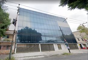 Foto de oficina en renta en lucas alaman , obrera, cuauhtémoc, df / cdmx, 0 No. 01