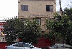 Foto de oficina en renta en lucas aláman , obrera, cuauhtémoc, distrito federal, 0 No. 01