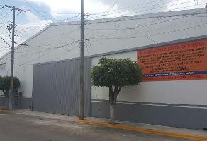 Foto de nave industrial en venta en lucas alaman , olímpica, guadalajara, jalisco, 5842938 No. 02