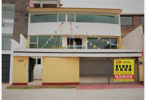 Foto de casa en venta en lucas alamán xxxx, lomas verdes 6a sección, naucalpan de juárez, méxico, 19390624 No. 01