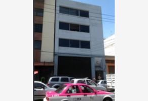 Foto de edificio en renta en lucas alaman/extraordinario edifico para oficinas o bodega en renta 0, obrera, cuauhtémoc, distrito federal, 3279085 No. 01