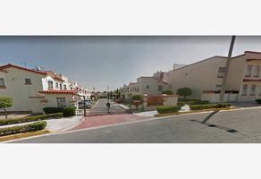 Foto de casa en venta en lucca vivienda r, villa del real, tecámac, méxico, 18534245 No. 01