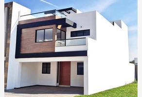 Foto de casa en venta en lucendi 0, lucero, cuautlancingo, puebla, 0 No. 01