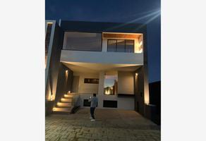 Foto de casa en venta en lucendi 1, san diego, san pedro cholula, puebla, 0 No. 01