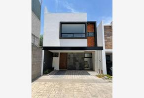 Foto de casa en venta en lucendi 101, cholula, san pedro cholula, puebla, 0 No. 01