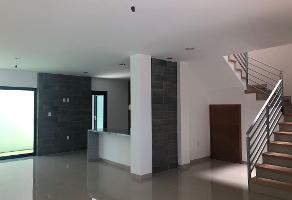 Foto de casa en venta en lucéolis 1, milenio iii fase b sección 11, querétaro, querétaro, 0 No. 01