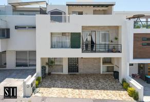 Foto de casa en venta en lucepolis 1, milenio iii fase a, querétaro, querétaro, 0 No. 01