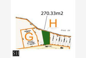 Foto de terreno habitacional en venta en lucepolis 1, milenio iii fase a, querétaro, querétaro, 0 No. 01