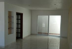 Foto de casa en renta en lucepolis 1, milenio iii fase b sección 11, querétaro, querétaro, 0 No. 01