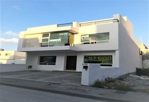 Foto de casa en venta en lucepolis , milenio iii fase a, querétaro, querétaro, 0 No. 01
