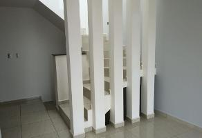 Foto de casa en venta en lucepolis , milenio iii fase b sección 10, querétaro, querétaro, 0 No. 02
