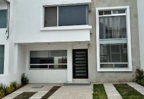 Foto de casa en venta en lucepolis , milenio iii fase b sección 10, querétaro, querétaro, 0 No. 01